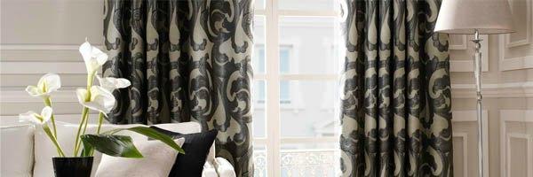 Curtains-Richard Barry-Curtains Blackpool