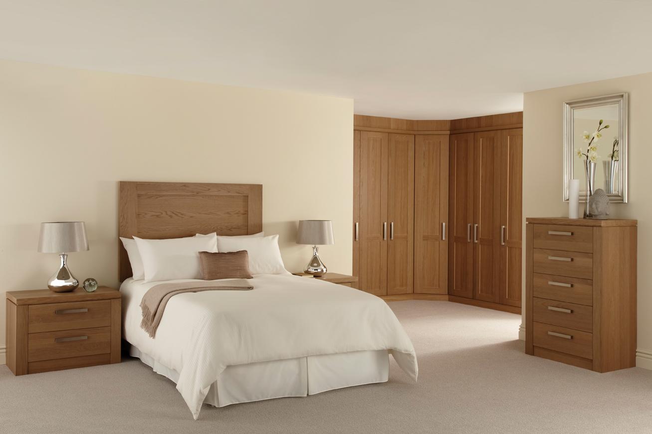 Fitted Bedroom Furniture Blackpool 01253 82 82 82