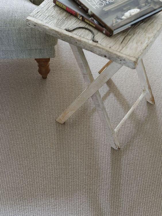 Carpets Harper Amp Pye Carpets Blackpool