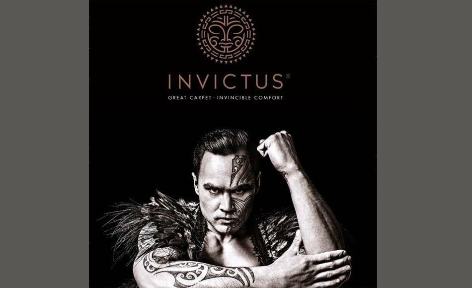 Invictus-carpets-blackpool-Harper and Pye