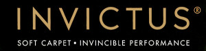 Invictus Invincible Comfort-Harper and Pye Carpets Blackpool