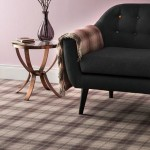 Carpets in Staining