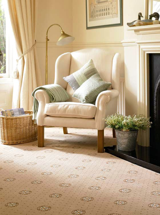 Quality Carpets in Blackpool, a Beautiful Addition to Your Home