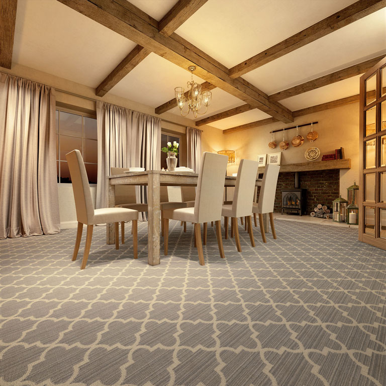AXMINSTER Carpets Blackpool-Harper and Pye-dining_rbgw