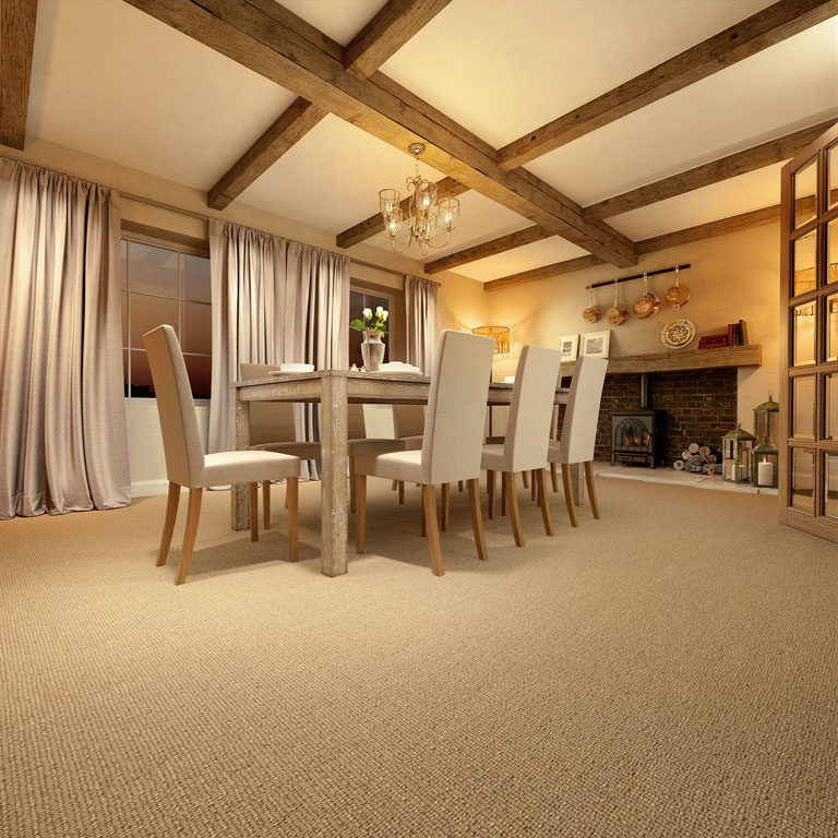 AXMINSTER Carpets Blackpool-Harper and Pye-dining_sns