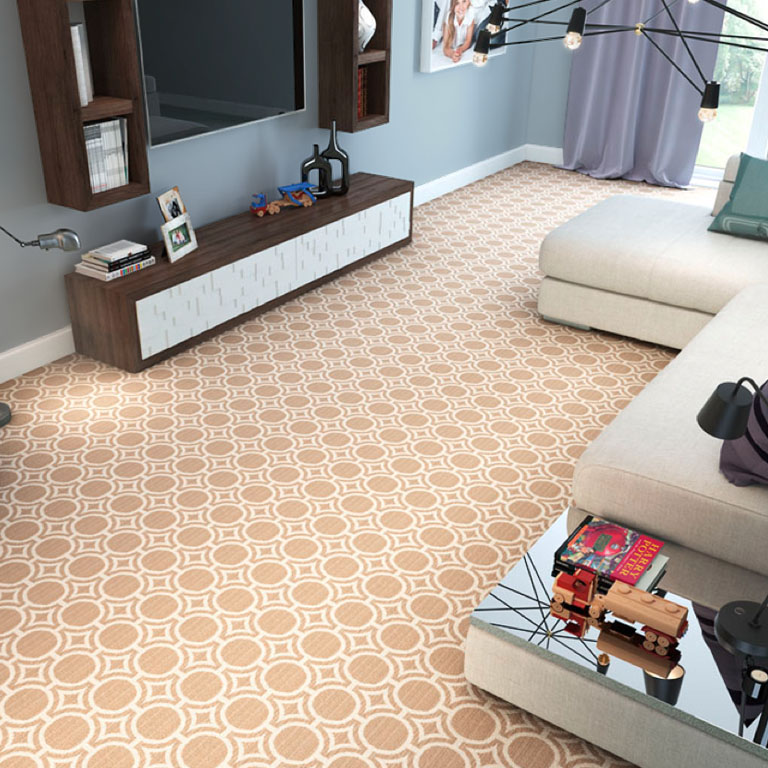 Choose a Discount Carpet in Skippool for an Instant Facelift