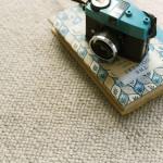 Discount Carpet in Poulton-le-Fylde