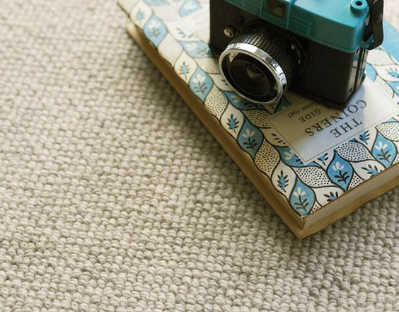 Discount Carpet in Bispham