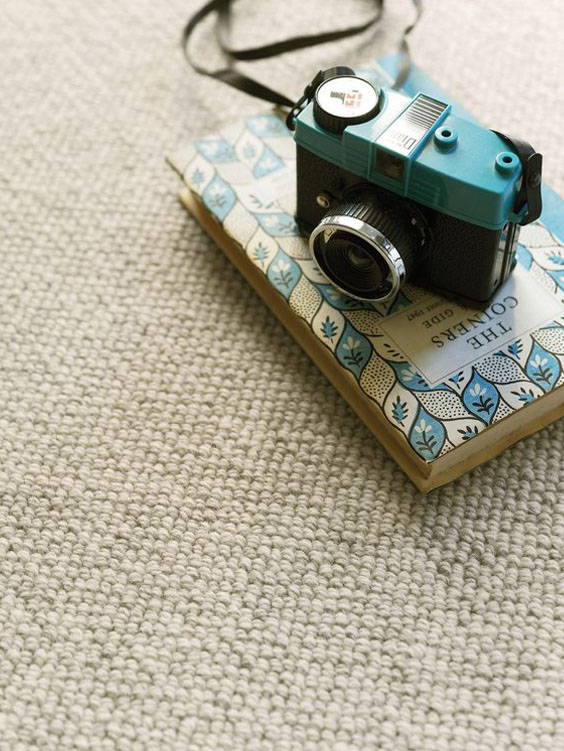 Find a Discount Carpet in Poulton-le-Fylde to Suit Your Requirements