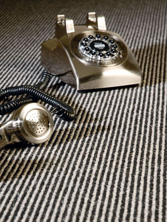Discount Carpets in Little Thornton, High Quality and Durable
