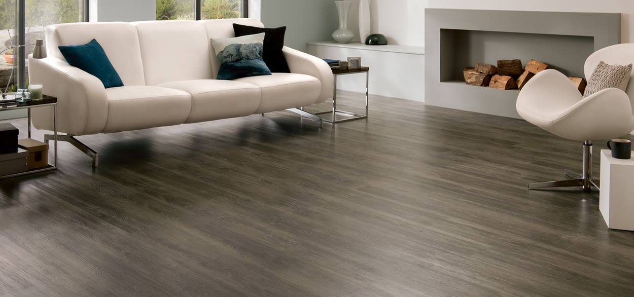 Karndean in Normoss, a Popular Flooring Choice with Many Benefits