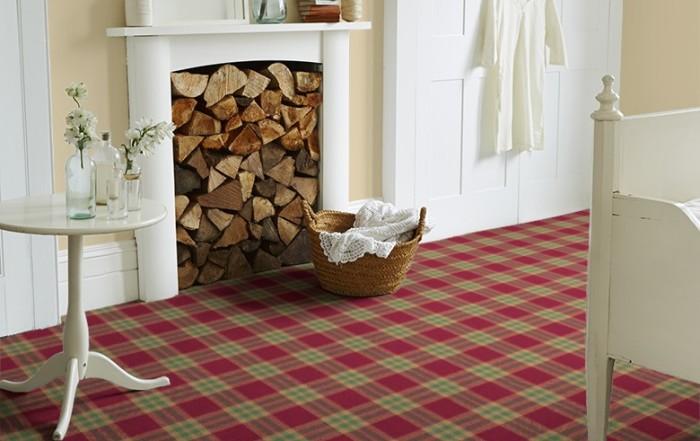 Discount Carpets in Poulton-le-Fylde