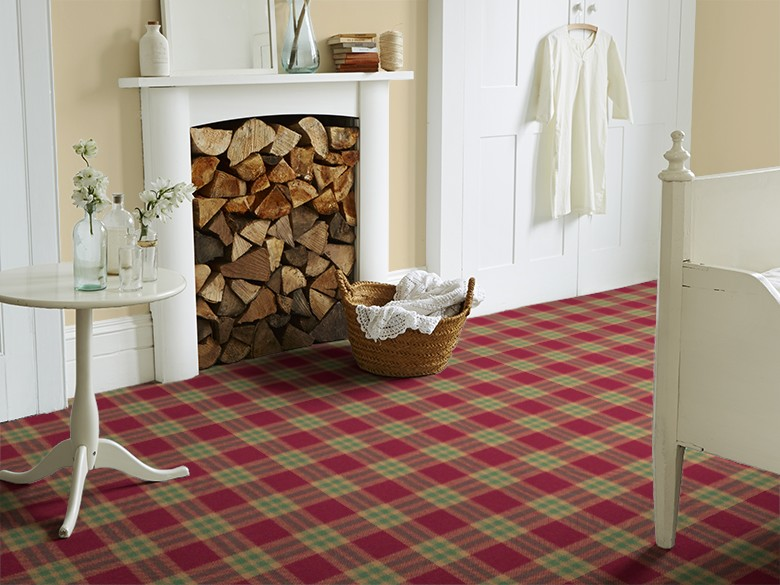 Discount Carpets in Poulton-le-Fylde, a Superior Choice for any Room