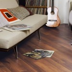 Wood Flooring in Ansdell