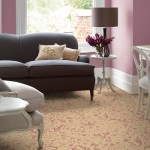 Quality Carpets in Norbreck