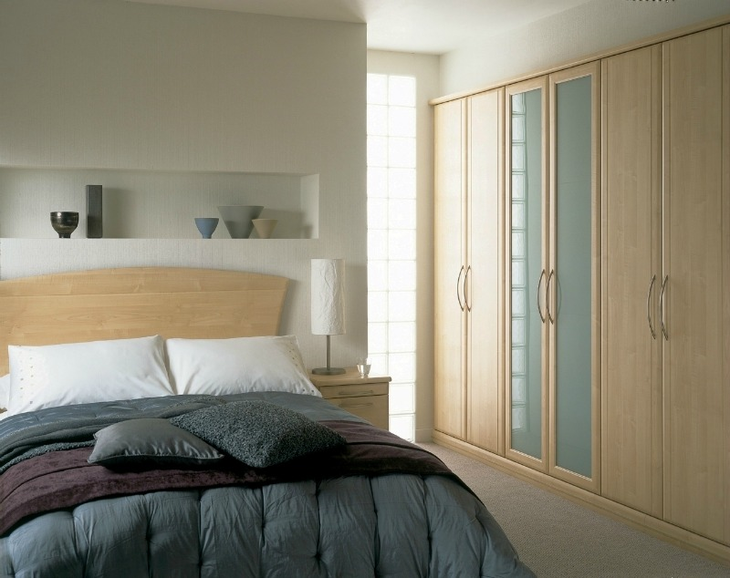 Milan-Maple-Fitted-Bedroom-Furniture