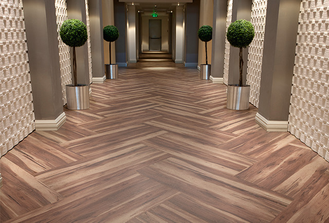 Poly Floor Blackpool-Harper and Pye1