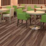 Poly Floor Luxury Tiles in Lytham St Annes