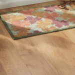 Wood Flooring in Little Plumpton