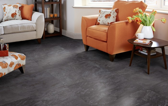 Karndean Flooring in Great Eccleston