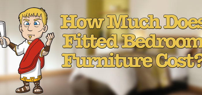 How-Much-Does-Fitted-Bedroom-Furniture-Cost-Harper-and-Pye-Blackpool